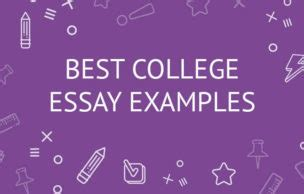 100 Best College Essay Topics: find the most interesting one