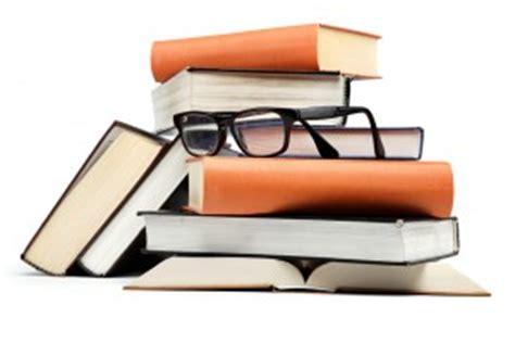 10 Creative Literature Essay Topics You Should Explore